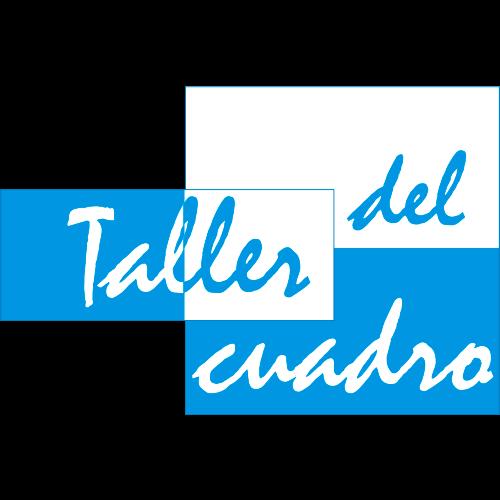Taller del Cuadro Online